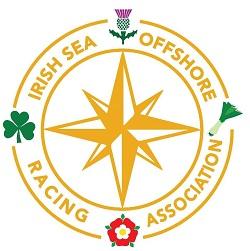 ISORA Logo NewSmaller