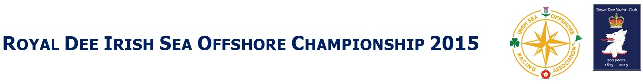 link to Championship web site page