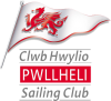 Race 2 and WC1 - ISORA Welsh Coastal Race
