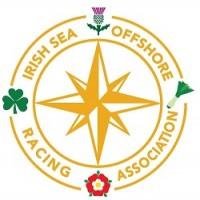 Race 6 OI - ISORA Offshore