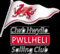 Race 3 CW - ISORA Welsh Coastal Race
