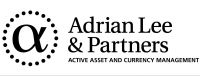 AdrianLeePartners
