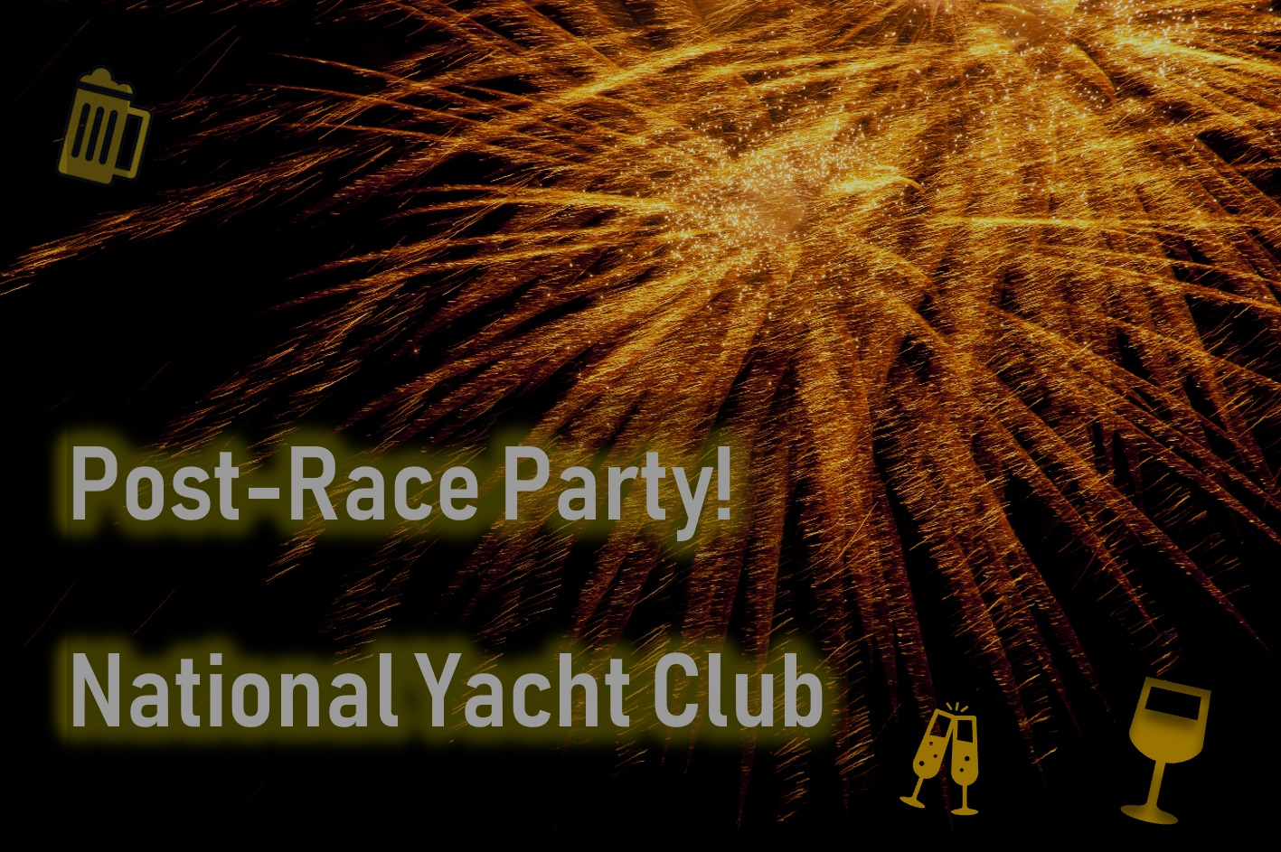 PartyNationalYC