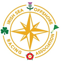 ISORA Logo