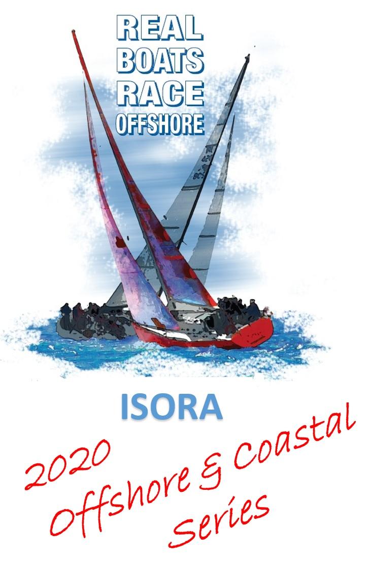 Real Boats 2020