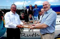 ruth-boat-2