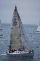 isora-race-008