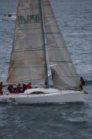 isora-race-018