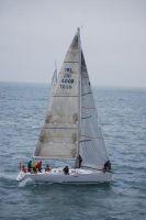 isora-race-022
