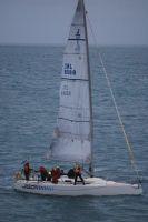 isora-race-030