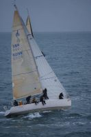 isora-race-059